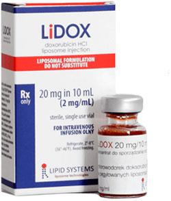 lindox